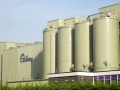 chocolatefactorysilos
